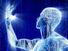 نحو حقوق إنسان جديدة في عصر علم الأعصاب وتكنولوجيتها