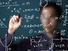 الدراسات حول تطور الرياضيات بالأندلس: الوضعية الحالية للمشكلة