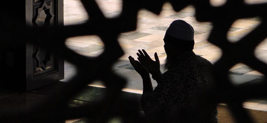أزمةُ الفكر الدينيِّ: اتجاهاتٌ مستقبليَّةٌ