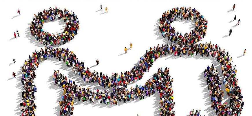 المفاهيم وتلغيم المشروع الحضاري: من التّسامح إلى الاعتراف