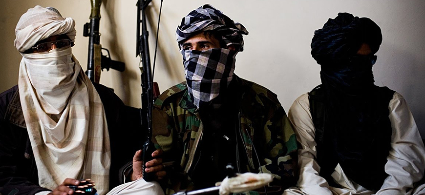 حرب التطرفات الدينية إلى أين يمضي بنا التطرف الديني العنيف في العالم المعاصر؟