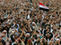 التلفاز والديمقراطيَّة بين الرّبيع العربي والإسلام السياسي