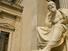 هل الفلسفة حقا تطبيقية؟!
