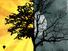 حول الخير والشر:  تنسيب النزعة النسبية