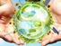 من النموّ الاقتصاديّ إلى التّنمية الإنسانيّة:  مسارات الاحتواء والتّجاوز