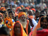 """طبقات المجتمع الهندوسيّ من خلال """"كتاب الهند"""" للبيروني"""