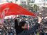 تونس، من القيادة المستبدّة إلى القيادة الفوضويّة:  تمهيد للتدافع الاجتماعي