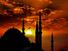 الإسلام بين الرؤية الوثنية واليقين هل الإسلام دين قابل للإصلاح؟
