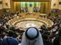 أزمة الدّولة الوطنيّة-العربيّة:  تحدّيات التراث السياسي التقليدي والحداثة في حقبة ما بعد الاستعمار