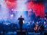 """ماكس فيبر: الموسيقى بوصفها """"اكتمال"""" للعقلنة الأوروبية"""