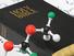 الأديان في مواجهة العلم: صفحات من تاريخ علاقة المسيحيّة والإسلام بالعلم