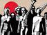 الثّورة والحريّة عند الكواكبي: سُؤال التّاريخ، سُؤال الرّاهن