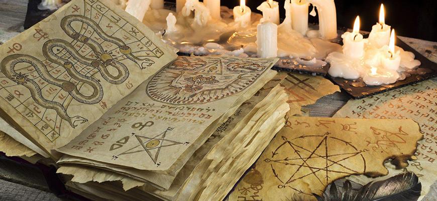 التدين الكرنفالي في السياقين العربي والإسلامي؛ الأولياء والأضرحة (الجزء الرابع)