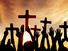 لاهوت لوثر  أو  كيف صار المسيحيّ حرًّا؟