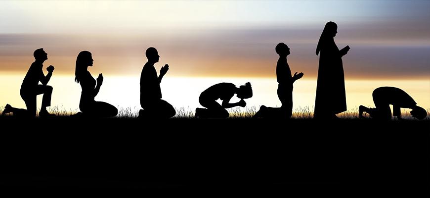 ما الدين؟