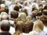 استخدام التعريفات في علم الاجتماع