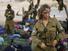 في الجذور الدينيّة للتوظيف الصهيونيّ للنساء