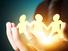 في مفهوم التّعايش الديني: الماضي والحاضر والآفاق المستقبلية