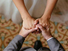 التسامح والنوع الاجتماعي من خلال مؤسسة الزواج في المجتمعات العربية الإسلامية