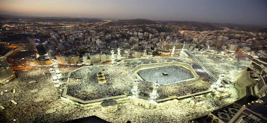 إعادة تأسيس المقدّس الديني في الإسلام: الرمز الديني والمجال