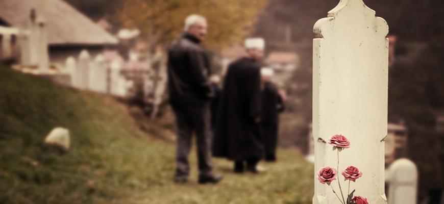 أحكام الجنائز بين قداسة المرجعيّة الدينيّة ومقدّسات الحريّة