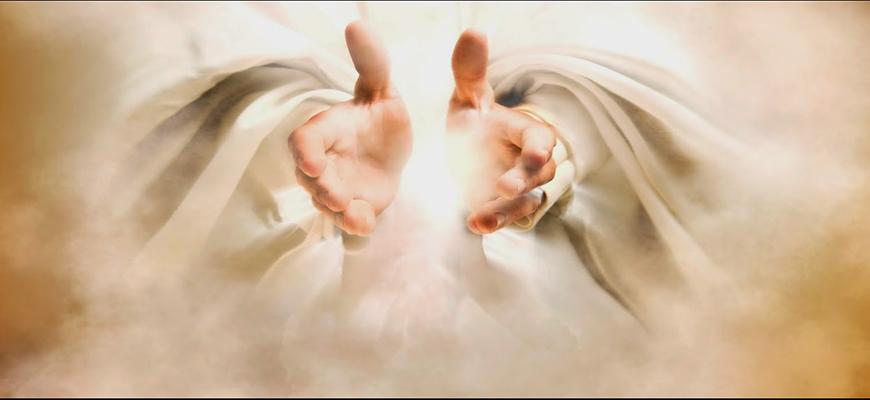 """السوق الديني والصراع على استملاك خيرات الخلاص: """"رؤى نظرية"""""""
