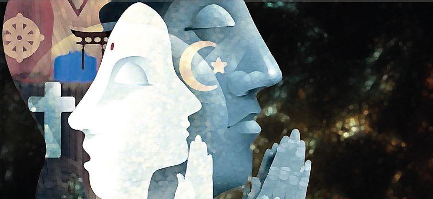علم الأديان المقارن علما إنسانيا