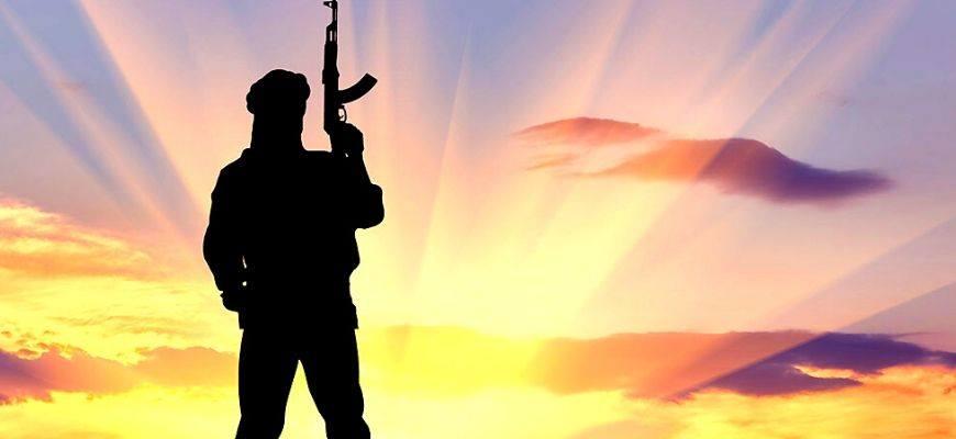 مخيال الجماعات المتطرفة: أبو مصعب الزرقاوي أنموذجا