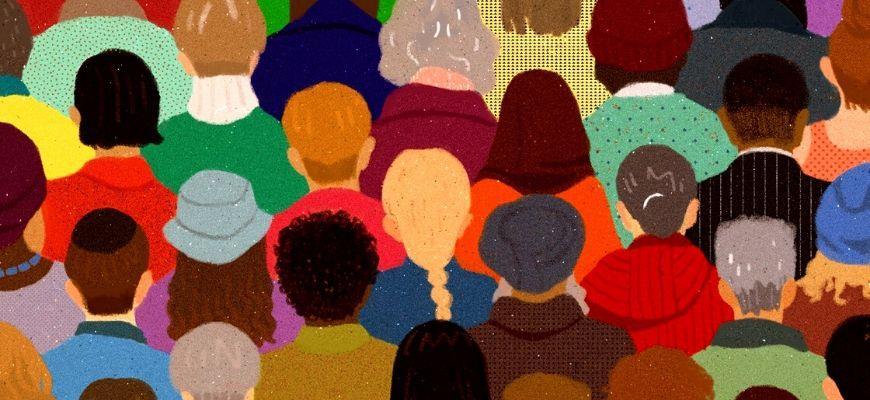 التعددية الثقافية وهواجس متفاقمة: محفزات التواصل وأسباب العزلة