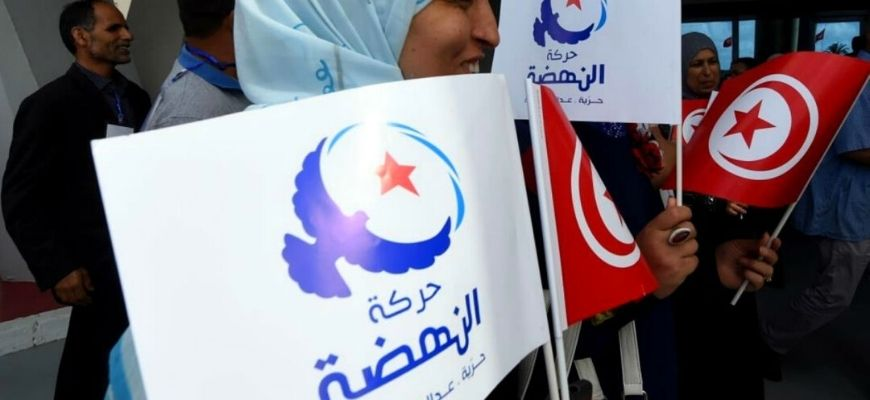 الدارة الأنطولوجيّة للإسلام السياسي
