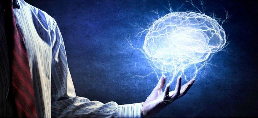 العقل المُعتَقل
