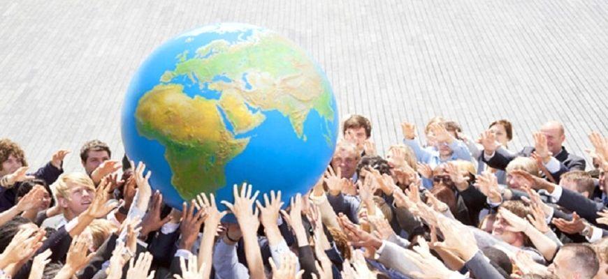 حُصونٌ وشُرفات: استراتيجيَّات الهويَّات الثقافيَّة ومسألة الغَيْرِيَّة
