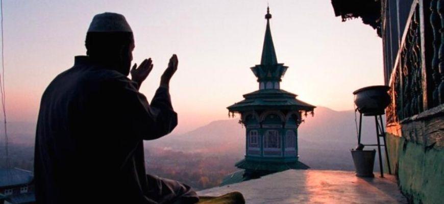 الظاهرة الدينية الصوفية  أية مقاربة منهجية للدراسة؟
