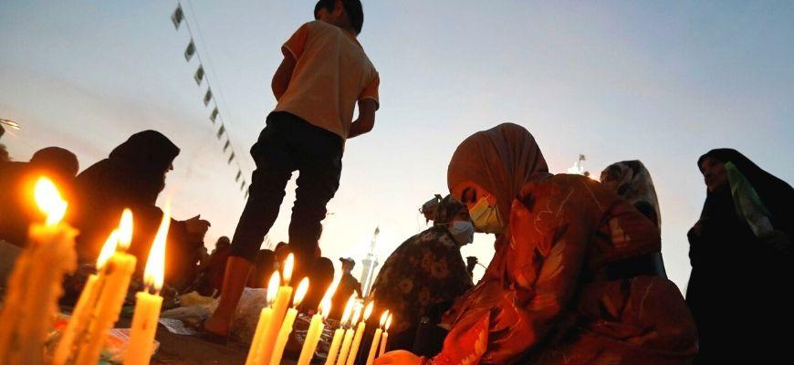 الحرية الدينية باعتبارها حقّا من حقوق الإنسان في الإسلام