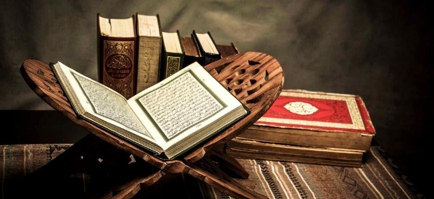 """الموقف القرآني من البعد السياسي لمفهوم """"الحاكمية"""""""