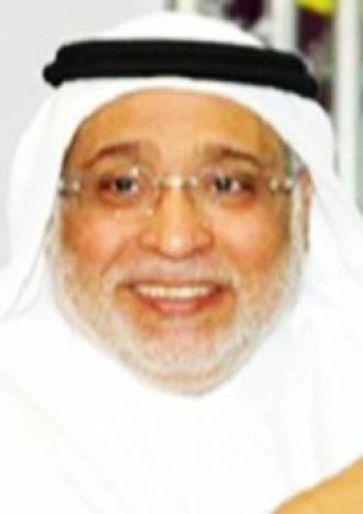 أبو بكر بن أحمد باقادر
