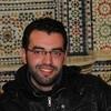 المهدي حميش