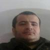 شرقي عبد الباسط