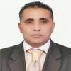 عبد الباسط الغابري