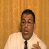 عبد الجليل أميم