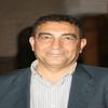 عبد الحي مؤدن