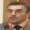 عبد الرحمن العضراوي