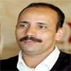 عبد السلام شرماط