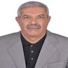 عبد اللطيف الحناشي