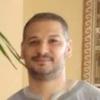 عبد اللطيف طريب