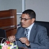عبد الله بربزي