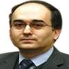 عدنان المقراني