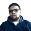 كريم محمد علي عبد المعين
