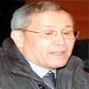 محمد المصباحي