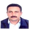 محمد بن محمد الخراط
